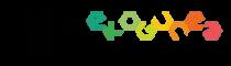 Kutxa fundazioa logoa