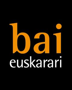 Bai Euskarari Elkartea