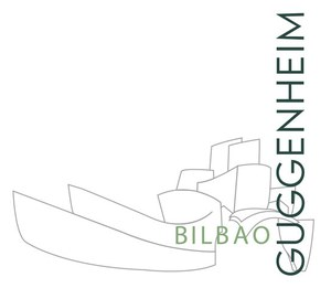 Guggenheim Bilbao Museoa